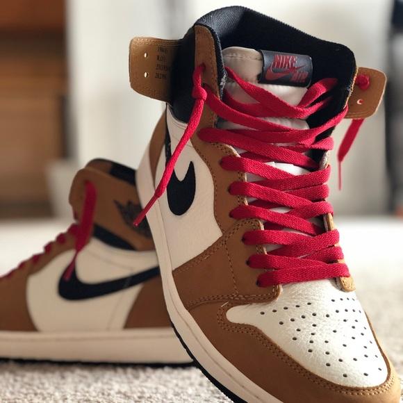 1 Og Air High R Jordan Retro o y nw8OP0k